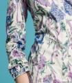 Almatrichi dress madelaine Bot