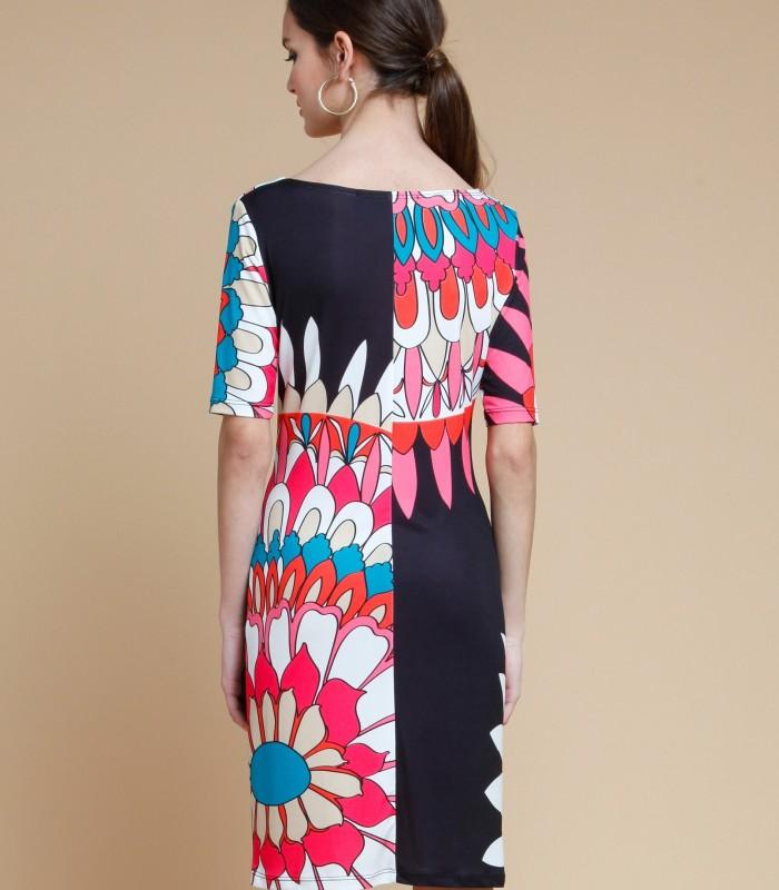 Almatrichi dress filipa