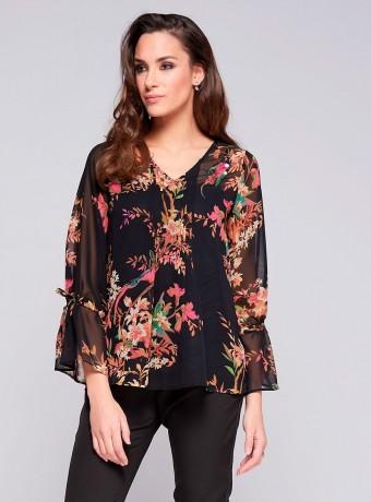a97d93e0 Moda Mujer - Tendencias de ropa para mujer en 2019 | BlissOnline