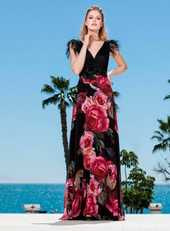 23f616f0 Sonia Peña | Comprar online la nueva Colección 2019 | BlissOnline