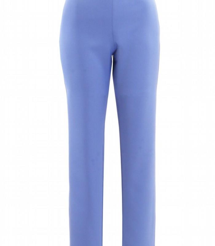 Light blue top and pants set
