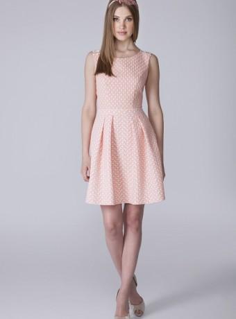 Vestido Olimara