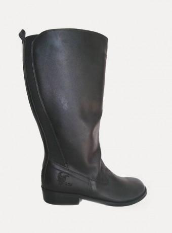 botas 2