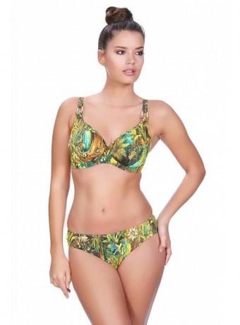 Braga de bikini hipster, Wilderness de Freya