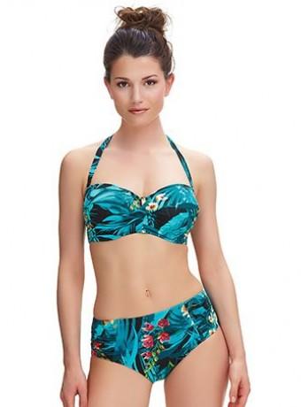 Top BikiniI Seichelles