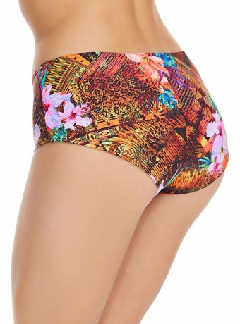 Braga Bikini, Safari Beach Multi