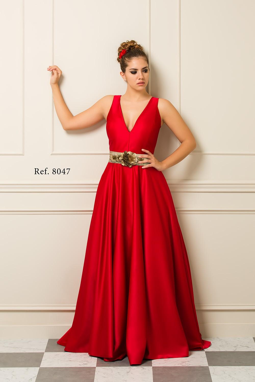 4561ecd1c Luisa Jaro - Moda - Comprar la nueva colección online