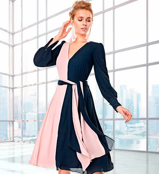 Moda Para Mujer En Blissonline Compra Online